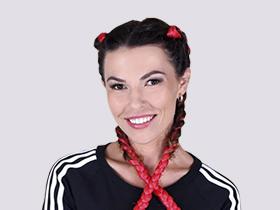 Ксенія Новікова