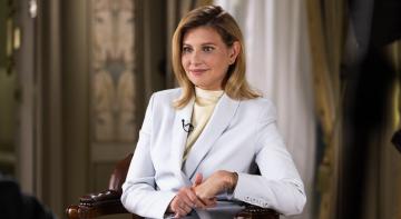 Бородач на кухні: крильця та картопелька на грилі