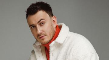 Зірковий карантин: Tamerlan&Alena