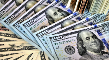В Австралії чоловік виграв півмільйона доларів в лотерею