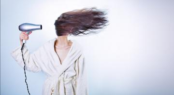 Панова online: модні зачіски