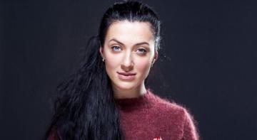 Зірковий двіж: у Бабкіної вкрали Instagram