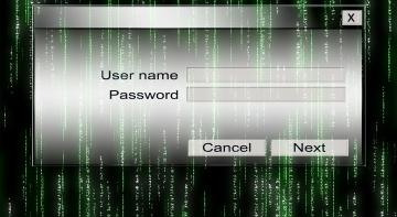 Панова онлайн: рейтинг найгірших паролів