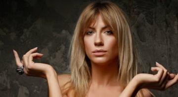 Зіркові тролі: Леся Нікітюк