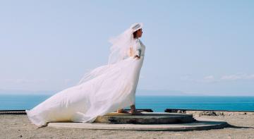 Панова Online: історія одного весілля