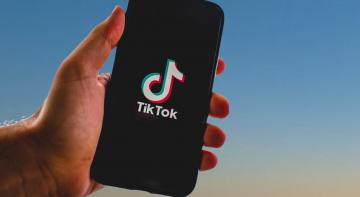 Факультет TIK-TOKУ: де отримати вищу освіту - Панова 5G